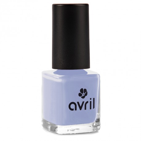 vernis-bleu-clair