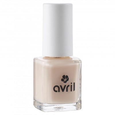vernis-soin-nourrissant-nude