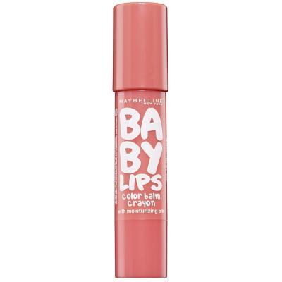 baby lips 30 creamy caramel