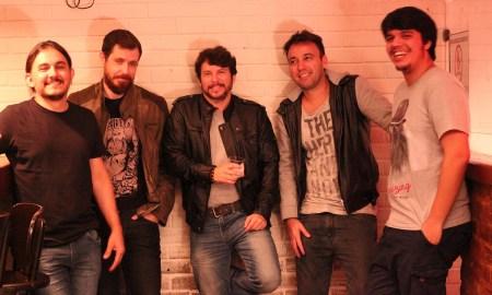Playmoboys. Foto: Divulgação/Erika Santana.