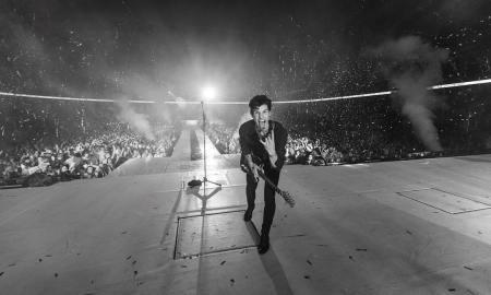 Shawn Mendes. Foto: Reprodução/Instagram (@shawnmendes)