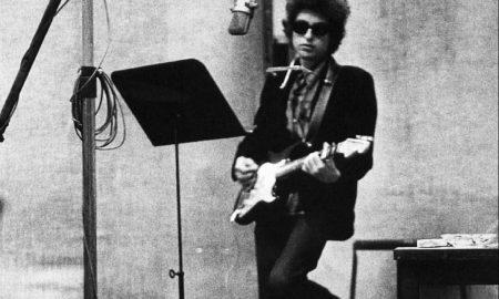 Bob Dylan. Foto: Reprodução/Instagram (bobdylan)