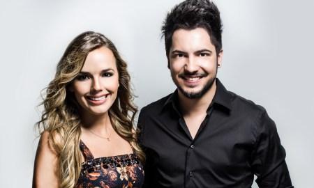 Thaeme e Thiago. Foto: Divulgação