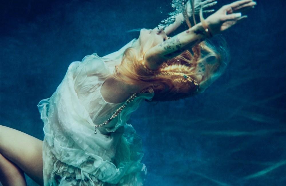 Avril Lavigne. Foto: Reprodução/Instagram (@avrillavigne)
