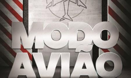 MC Sapão. Foto: Divulgação