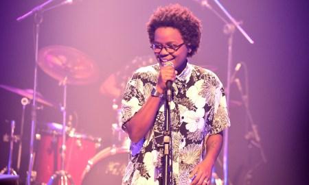 Priscila Tossan. Foto: Bruno Jordão