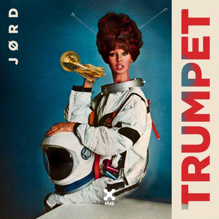 Trumpet. Foto: Divulgação