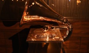 Grammy. Foto: Reprodução/Instagram (@ recordingacademy)