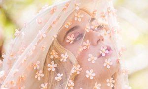Katy Perry. Foto: Reprodução/Instagram (@katyperry)