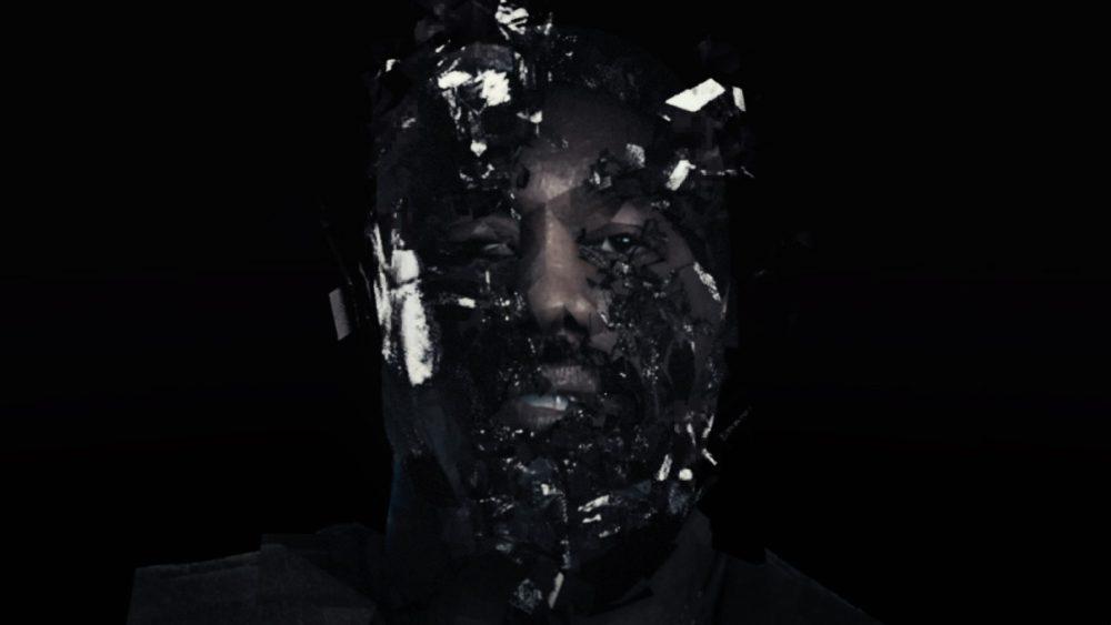 Kanye West. Foto: Divulgação