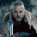 Vikings. Foto: Divulgação.