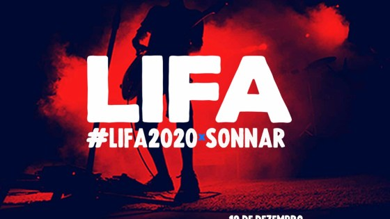 Festival LIFA