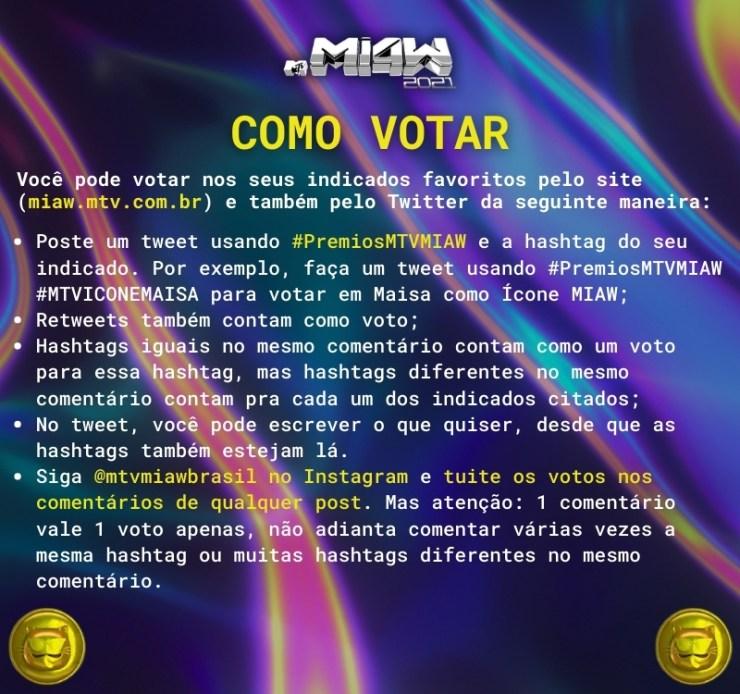 Foto: Divulgação / MTV