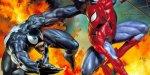 Homem-Aranha aparece em Venom?