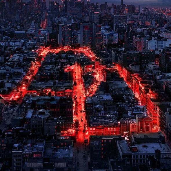 Demolidor estreia no Netflix no dia 19 de outubro