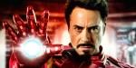 Homem de Ferro é o mais importante?
