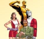 A Patrulha do Destino copiou X-Men? Ou é o contrário?