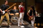 Bohemian Rhapsody aumenta número de salas de cinema no Brasil após Globo de Ouro