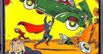 EDITORIAL: Os quadrinhos precisam de novos super-heróis
