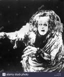 """Veja a PRIMEIRA adaptação de """"Frankenstein"""""""
