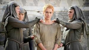 Game of Thrones - 5 temporada