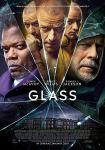 Glass (Vidro)