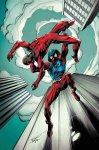 Cinco versões do Aranha que gostaríamos de ver no Aranhaverso