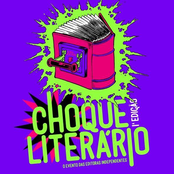 Choque literário