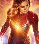 Entenda as cenas pós-créditos de Capitã Marvel