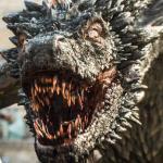 Dragões são o destaque em mais um trailer de Game of Thrones
