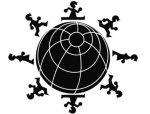 Petrobras cancela apoio a Anima Mundi e de 12 projetos culturais