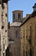 Abruzzo 2012 (10)