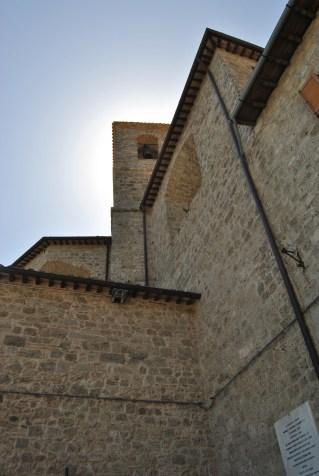 Abruzzo 2012 (18)