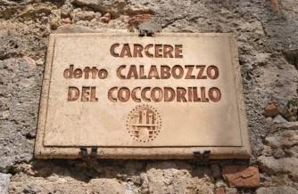 Abruzzo 2012 (21)
