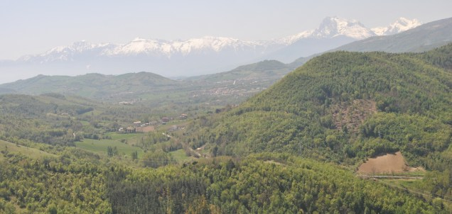Abruzzo 2012 (38)