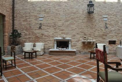 Abruzzo 29 04 2012 (21)
