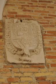 Abruzzo 29 04 2012 (34)