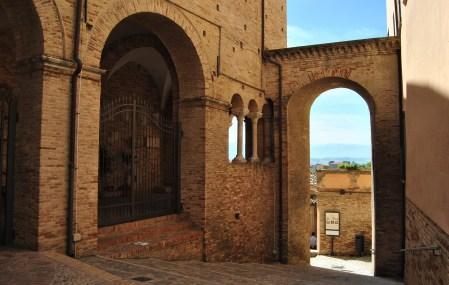 Abruzzo 29 04 2012 (39)
