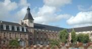 Municipio di Rennes