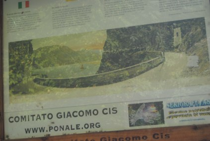 Riva del Garda_punta dei Larici (15)