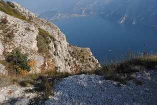 Riva del Garda_punta dei Larici (58)
