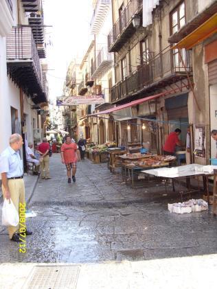 estate 2009 in sicilia 059