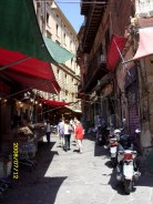 estate 2009 in sicilia 061