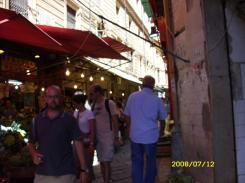 estate 2009 in sicilia 062 (1)