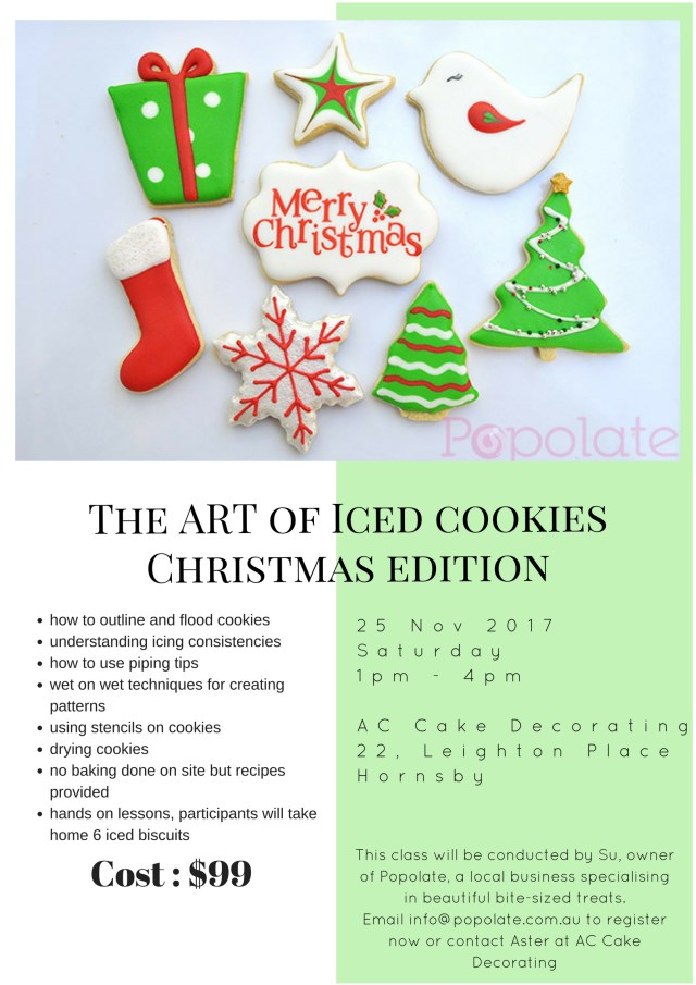 Christmas-iced-biscuit-class