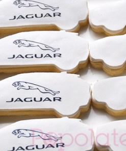 Jaguar Land Rover epace cookies