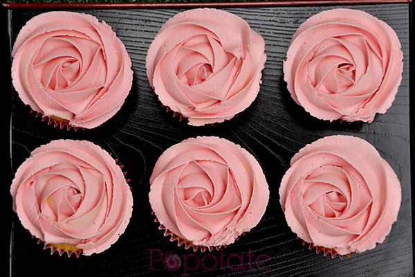 Cupcakes Hornsby