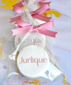 jurlique-logo-cookie