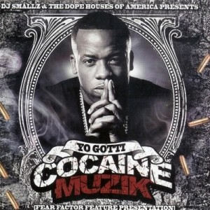 "#interview: Yo Gotti ""The King of Memphis"""