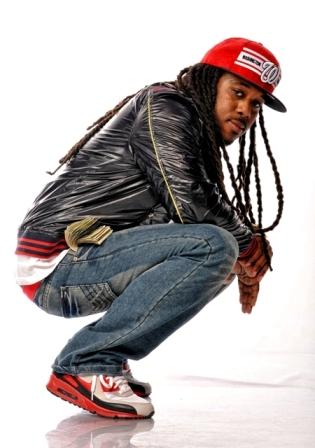 Artist Spotlight: Eezy Money